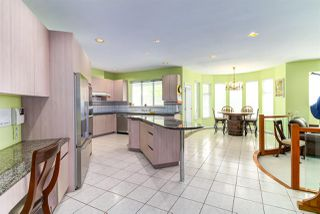 Photo 9: 5891 REEVES Road in Richmond: Riverdale RI House for sale : MLS®# R2405644