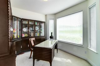 Photo 6: 5891 REEVES Road in Richmond: Riverdale RI House for sale : MLS®# R2405644