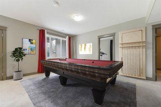 Photo 19: 26 RAVINE Drive: Devon House for sale : MLS®# E4176352