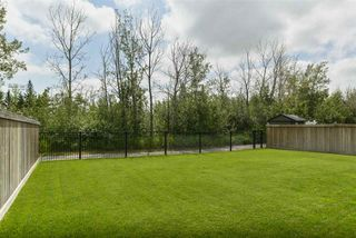 Photo 29: 26 RAVINE Drive: Devon House for sale : MLS®# E4176352