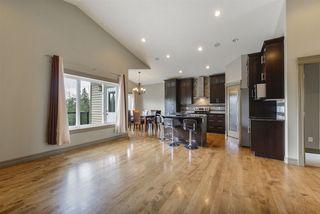 Photo 5: 26 RAVINE Drive: Devon House for sale : MLS®# E4176352