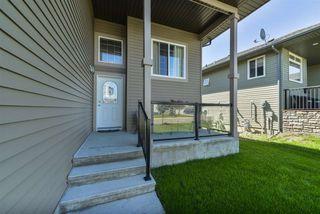 Photo 2: 26 RAVINE Drive: Devon House for sale : MLS®# E4176352