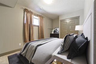 Photo 21: 26 RAVINE Drive: Devon House for sale : MLS®# E4176352