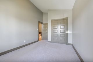 Photo 16: 26 RAVINE Drive: Devon House for sale : MLS®# E4176352