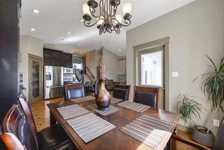 Photo 10: 26 RAVINE Drive: Devon House for sale : MLS®# E4176352