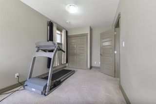Photo 23: 26 RAVINE Drive: Devon House for sale : MLS®# E4176352