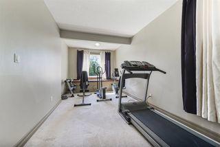 Photo 22: 26 RAVINE Drive: Devon House for sale : MLS®# E4176352