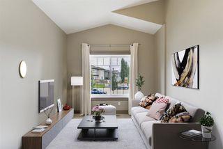 Photo 15: 26 RAVINE Drive: Devon House for sale : MLS®# E4176352