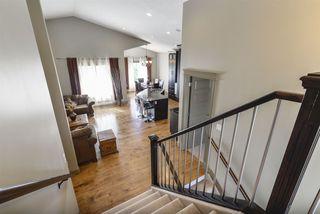 Photo 11: 26 RAVINE Drive: Devon House for sale : MLS®# E4176352