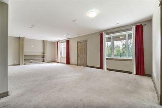 Photo 20: 26 RAVINE Drive: Devon House for sale : MLS®# E4176352