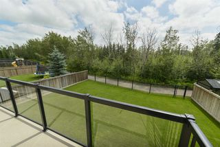 Photo 28: 26 RAVINE Drive: Devon House for sale : MLS®# E4176352