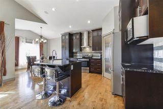 Photo 7: 26 RAVINE Drive: Devon House for sale : MLS®# E4176352