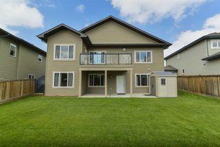 Photo 27: 26 RAVINE Drive: Devon House for sale : MLS®# E4176352