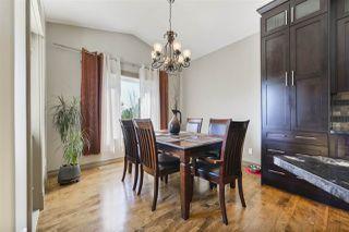 Photo 8: 26 RAVINE Drive: Devon House for sale : MLS®# E4176352