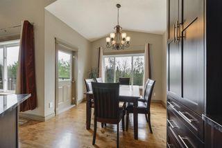 Photo 9: 26 RAVINE Drive: Devon House for sale : MLS®# E4176352
