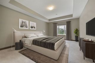 Photo 13: 26 RAVINE Drive: Devon House for sale : MLS®# E4176352