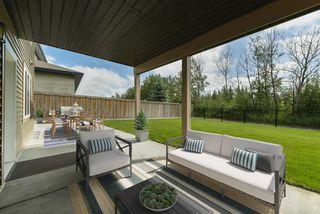 Photo 26: 26 RAVINE Drive: Devon House for sale : MLS®# E4176352