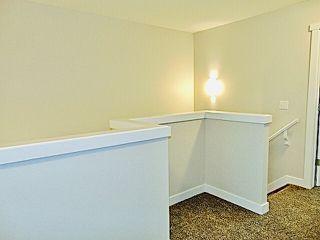 Photo 5: 1430 169 Street in Edmonton: Zone 56 House Half Duplex for sale : MLS®# E4177432