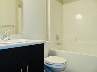 Photo 10: 1430 169 Street in Edmonton: Zone 56 House Half Duplex for sale : MLS®# E4177432