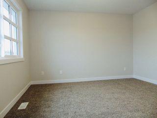 Photo 6: 1430 169 Street in Edmonton: Zone 56 House Half Duplex for sale : MLS®# E4177432