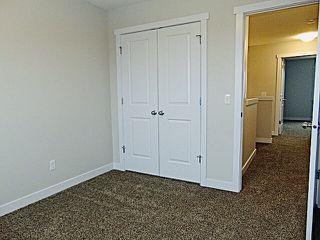 Photo 11: 1430 169 Street in Edmonton: Zone 56 House Half Duplex for sale : MLS®# E4177432