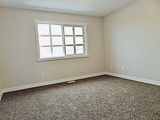 Photo 7: 1430 169 Street in Edmonton: Zone 56 House Half Duplex for sale : MLS®# E4177432