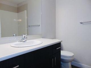 Photo 8: 1430 169 Street in Edmonton: Zone 56 House Half Duplex for sale : MLS®# E4177432