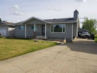 Photo 20: 5916 53 Avenue: Redwater House for sale : MLS®# E4180700
