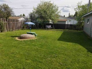 Photo 9: 5916 53 Avenue: Redwater House for sale : MLS®# E4180700