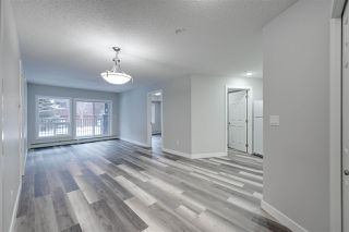 Photo 16: 112 11511 27 Avenue in Edmonton: Zone 16 Condo for sale : MLS®# E4181346