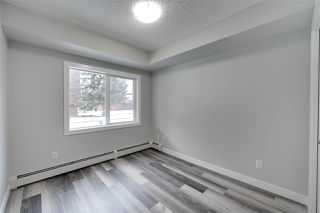 Photo 12: 112 11511 27 Avenue in Edmonton: Zone 16 Condo for sale : MLS®# E4181346