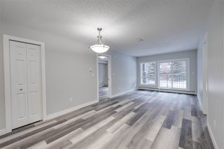 Photo 8: 112 11511 27 Avenue in Edmonton: Zone 16 Condo for sale : MLS®# E4181346