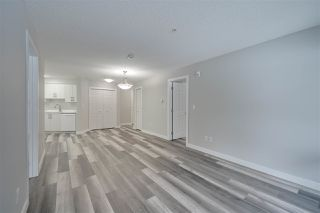 Photo 6: 112 11511 27 Avenue in Edmonton: Zone 16 Condo for sale : MLS®# E4181346