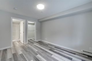 Photo 7: 112 11511 27 Avenue in Edmonton: Zone 16 Condo for sale : MLS®# E4181346