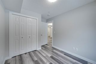 Photo 11: 112 11511 27 Avenue in Edmonton: Zone 16 Condo for sale : MLS®# E4181346