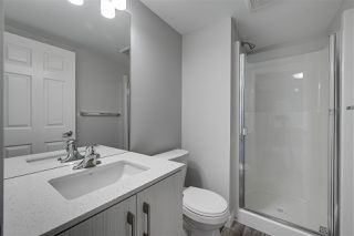 Photo 15: 112 11511 27 Avenue in Edmonton: Zone 16 Condo for sale : MLS®# E4181346