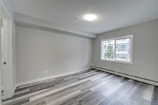 Photo 9: 112 11511 27 Avenue in Edmonton: Zone 16 Condo for sale : MLS®# E4181346