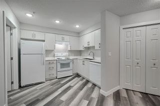 Photo 4: 112 11511 27 Avenue in Edmonton: Zone 16 Condo for sale : MLS®# E4181346