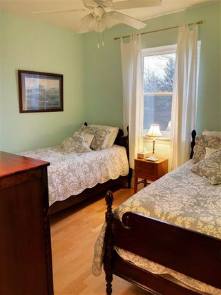 Photo 24: 797 Coxheath Road in Sydney: 202-Sydney River / Coxheath Residential for sale (Cape Breton)  : MLS®# 201926985