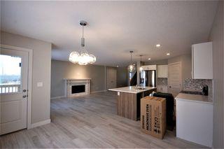 Photo 6: 3614 49 Avenue: Beaumont House Half Duplex for sale : MLS®# E4182178