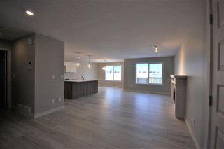 Photo 3: 3614 49 Avenue: Beaumont House Half Duplex for sale : MLS®# E4182178