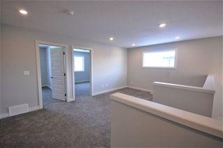 Photo 10: 3614 49 Avenue: Beaumont House Half Duplex for sale : MLS®# E4182178