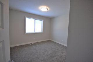 Photo 13: 3614 49 Avenue: Beaumont House Half Duplex for sale : MLS®# E4182178