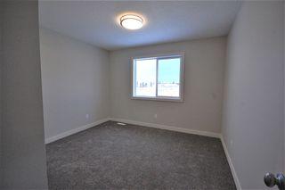 Photo 12: 3614 49 Avenue: Beaumont House Half Duplex for sale : MLS®# E4182178