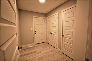 Photo 8: 3614 49 Avenue: Beaumont House Half Duplex for sale : MLS®# E4182178