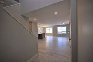 Photo 2: 3614 49 Avenue: Beaumont House Half Duplex for sale : MLS®# E4182178