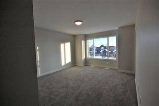 Photo 14: 3614 49 Avenue: Beaumont House Half Duplex for sale : MLS®# E4182178