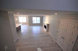 Photo 9: 3614 49 Avenue: Beaumont House Half Duplex for sale : MLS®# E4182178