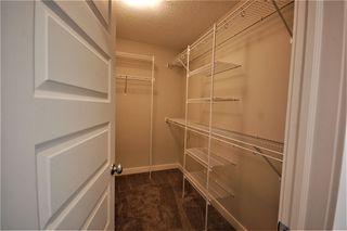 Photo 15: 3614 49 Avenue: Beaumont House Half Duplex for sale : MLS®# E4182178