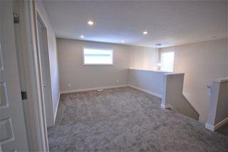 Photo 11: 3614 49 Avenue: Beaumont House Half Duplex for sale : MLS®# E4182178